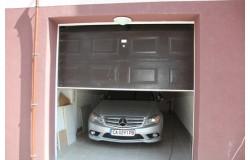 Автоматични гаражни врати (3)