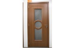 Интериорни врати (9)