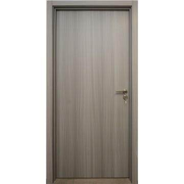 Врата Офис плътна