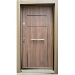 Луксозна врата Сахара