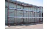 Фасадно модулно скеле<span> (1)</span>